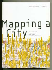 Mapping a City Cover 001 200.jpg